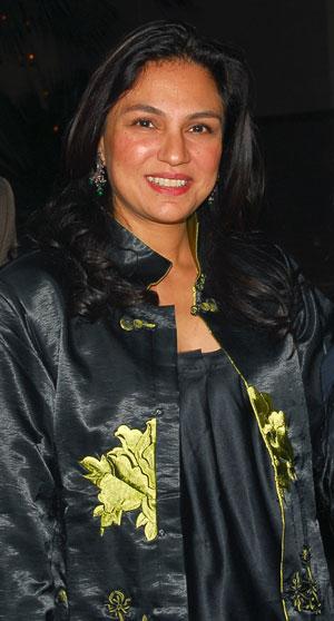sophia hyatt khan_08. Atiya Khan